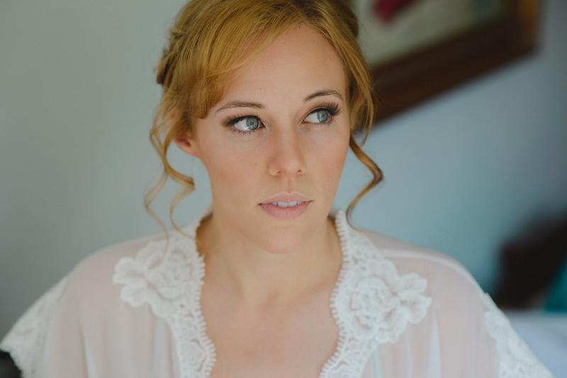 Savannah Wedding Photographer | Concept-A Photography | Rachel and Clay 06