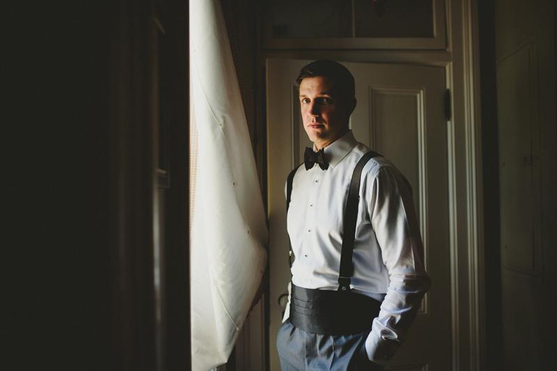 Savannah Wedding Photographer | Concept-A Photography | Rachel and Clay 09