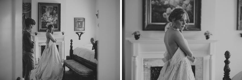 Savannah Wedding Photographer | Concept-A Photography | Rachel and Clay 12