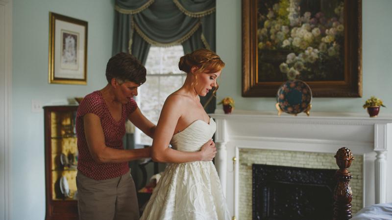 Savannah Wedding Photographer | Concept-A Photography | Rachel and Clay 13