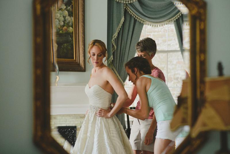 Savannah Wedding Photographer | Concept-A Photography | Rachel and Clay 15
