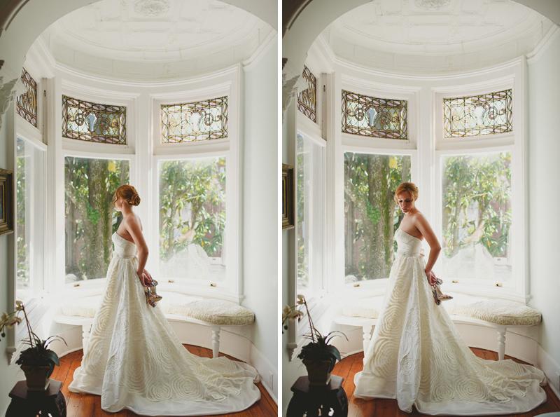 Savannah Wedding Photographer | Concept-A Photography | Rachel and Clay 18