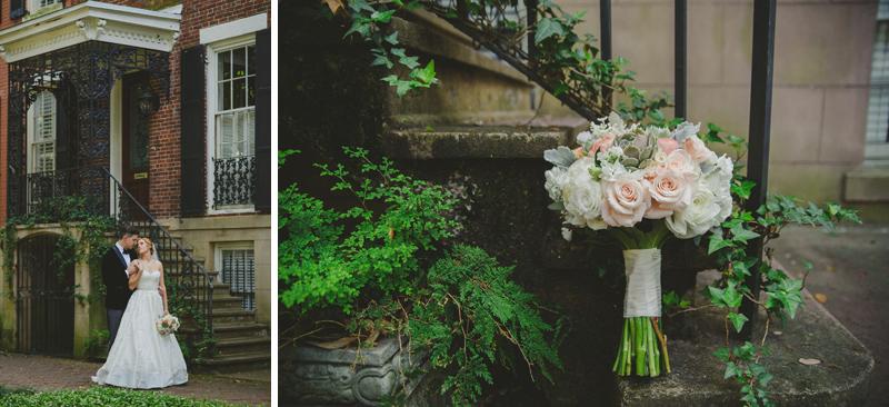Savannah Wedding Photographer | Concept-A Photography | Rachel and Clay 21