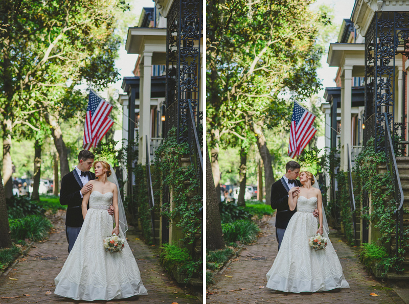 Savannah Wedding Photographer | Concept-A Photography | Rachel and Clay 24