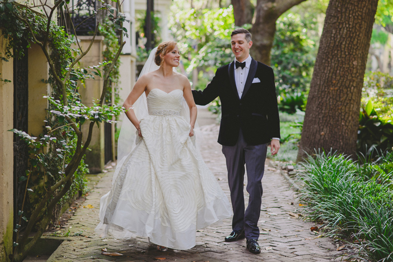 Savannah Wedding Photographer | Concept-A Photography | Rachel and Clay 25