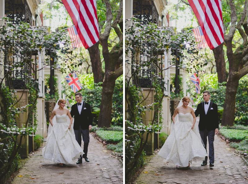 Savannah Wedding Photographer | Concept-A Photography | Rachel and Clay 26