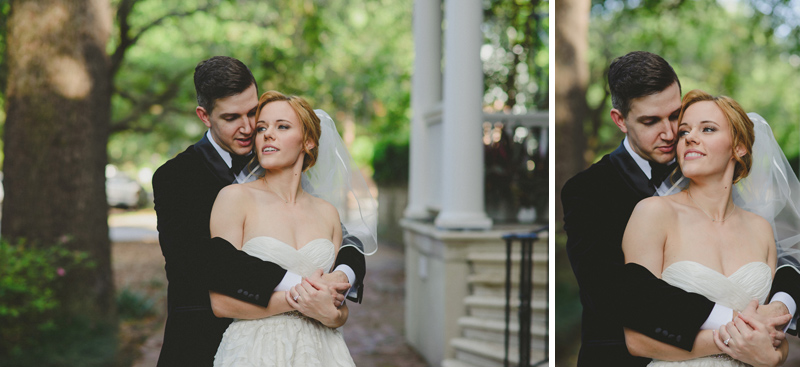Savannah Wedding Photographer | Concept-A Photography | Rachel and Clay 229