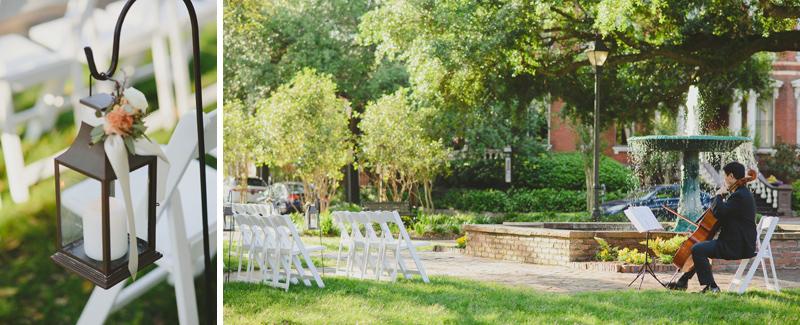 Savannah Wedding Photographer | Concept-A Photography | Rachel and Clay 30