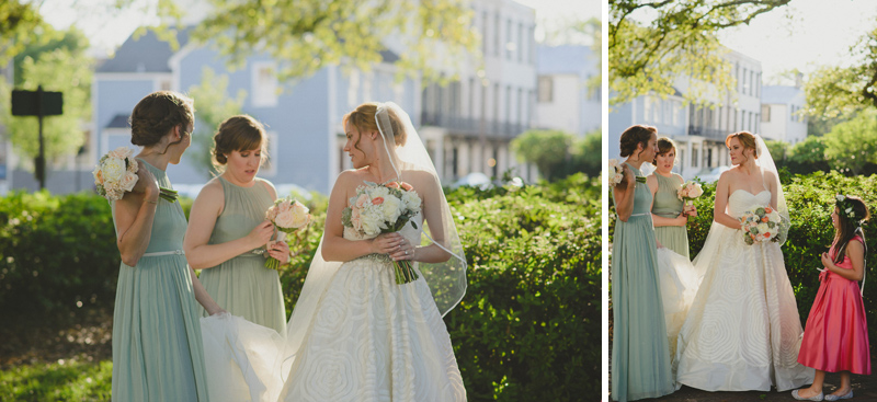 Savannah Wedding Photographer | Concept-A Photography | Rachel and Clay 32