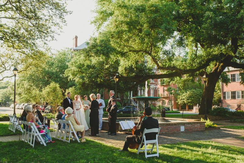 Savannah Wedding Photographer | Concept-A Photography | Rachel and Clay 34