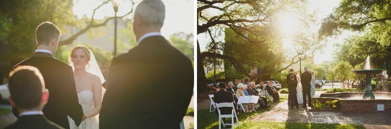 Savannah Wedding Photographer | Concept-A Photography | Rachel and Clay 40