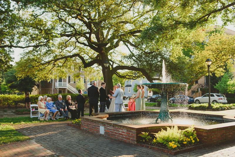 Savannah Wedding Photographer | Concept-A Photography | Rachel and Clay 41