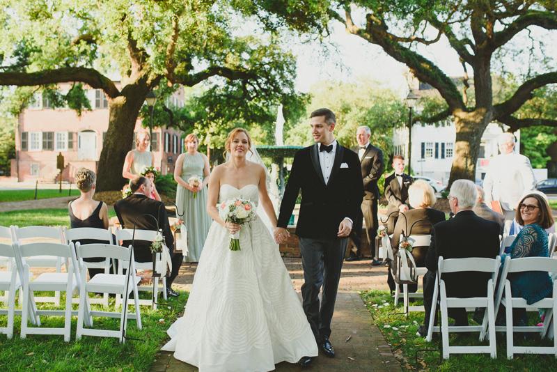 Savannah Wedding Photographer | Concept-A Photography | Rachel and Clay 42