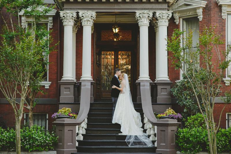 Savannah Wedding Photographer | Concept-A Photography | Rachel and Clay 44