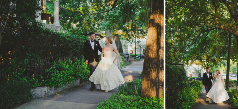 Savannah Wedding Photographer | Concept-A Photography | Rachel and Clay 46