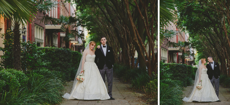 Savannah Wedding Photographer | Concept-A Photography | Rachel and Clay 48