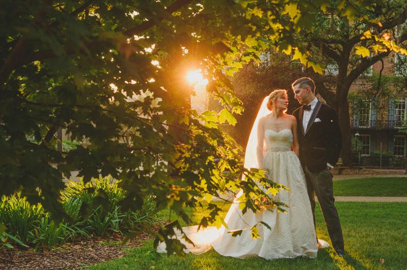 Savannah Wedding Photographer | Concept-A Photography | Rachel and Clay 50