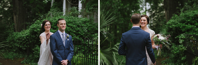 Savannah Wedding Photographer | Concept-A Photography | Katelyn and Jason 23