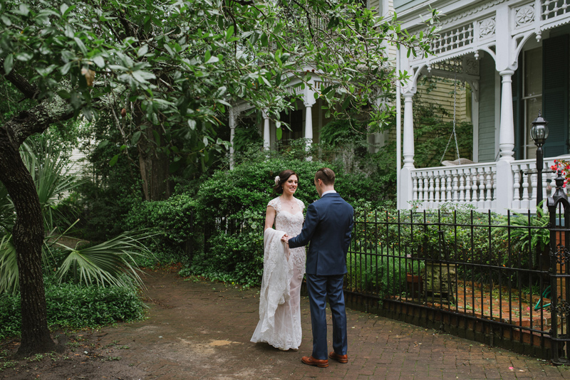 Savannah Wedding Photographer | Concept-A Photography | Katelyn and Jason 25