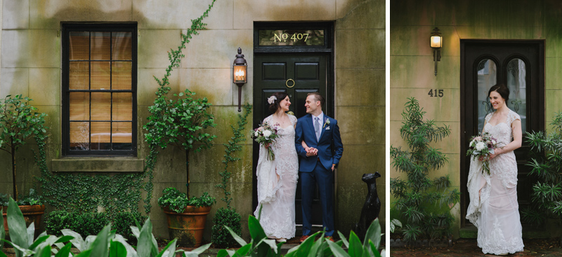Savannah Wedding Photographer | Concept-A Photography | Katelyn and Jason 27
