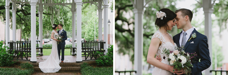 Savannah Wedding Photographer | Concept-A Photography | Katelyn and Jason 43