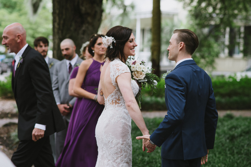 Savannah Wedding Photographer | Concept-A Photography | Katelyn and Jason 46