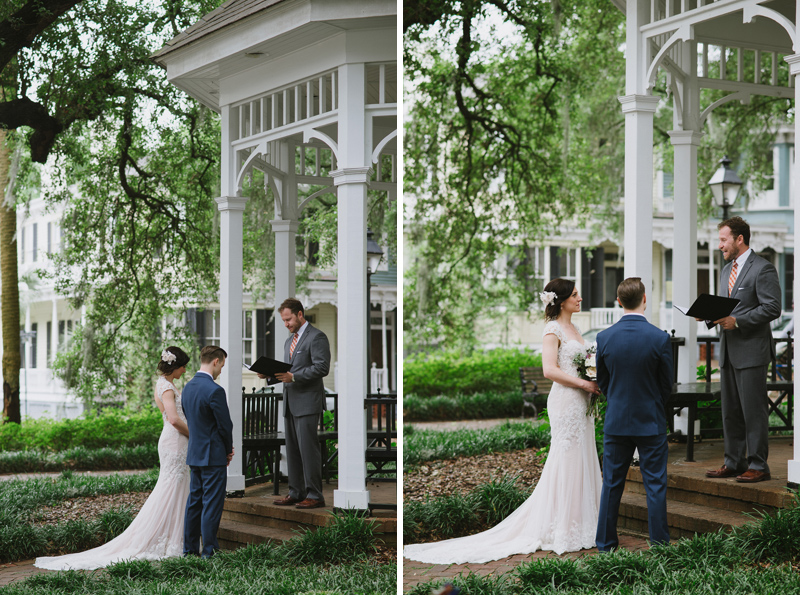 Savannah Wedding Photographer | Concept-A Photography | Katelyn and Jason 48