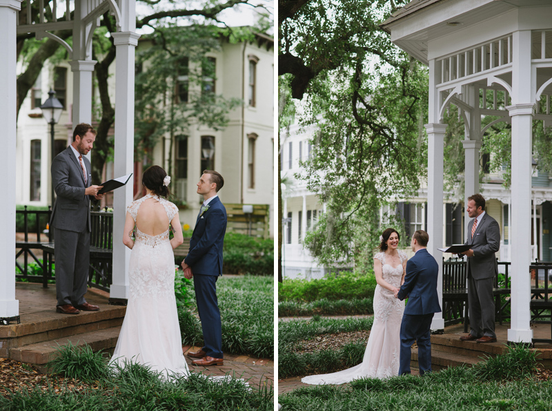Savannah Wedding Photographer | Concept-A Photography | Katelyn and Jason 51