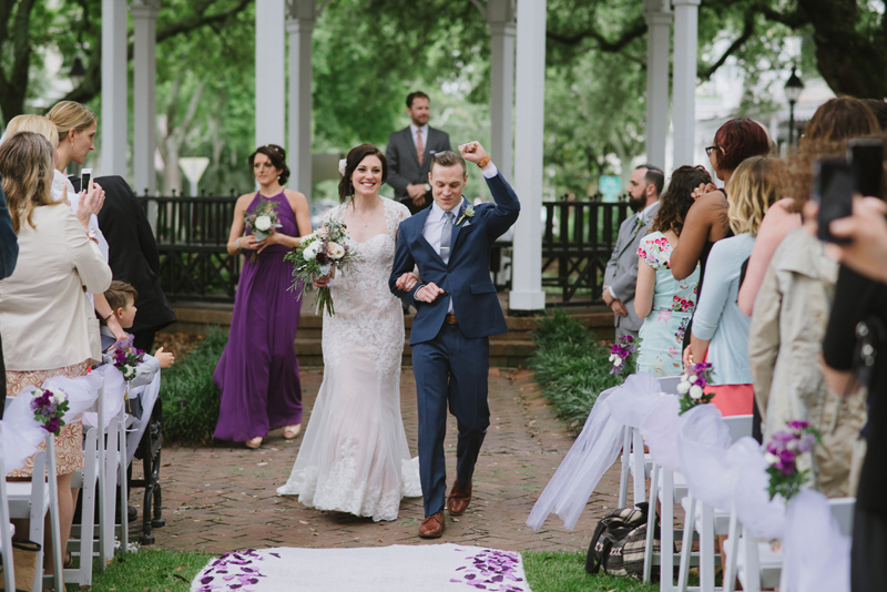 Savannah Wedding Photographer | Concept-A Photography | Katelyn and Jason 53