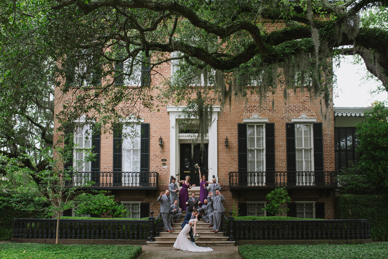 Savannah Wedding Photographer | Concept-A Photography | Katelyn and Jason 55