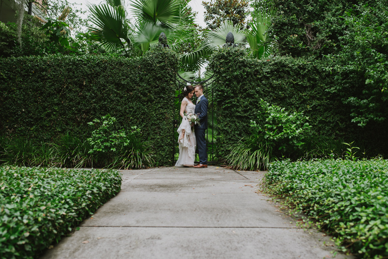 Savannah Wedding Photographer | Concept-A Photography | Katelyn and Jason 56