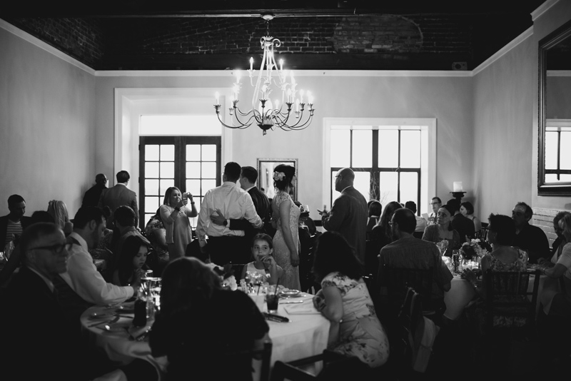 Savannah Wedding Photographer | Concept-A Photography | Katelyn and Jason 67