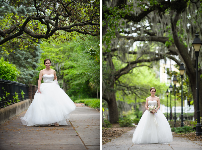 Savannah Bridal Photography | Concept-A Photography | Sarah Bridals 10