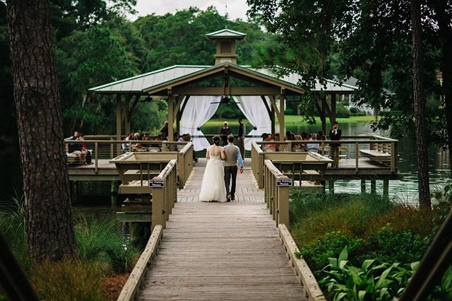"""A single gentle rain makes the grass many shades greener"" ~ Henry David Thoreau #rainyday #weddinginspo #hiltonhead #conceptaphoto #daddysgirl #perspective"