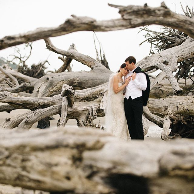 When Mother Nature finds a way to create the perfect framing... #thingsilove #conceptaphoto #weddingphotography