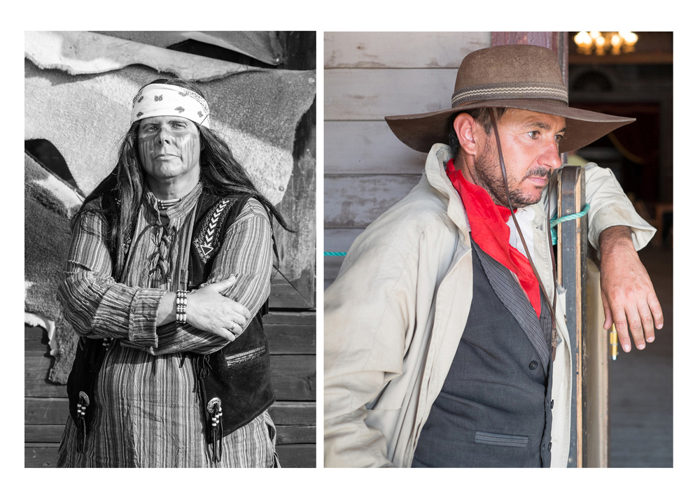 Saturday, July 16 I'll be moderating,   Un-Staging the West: Reality vs. Representation.   A panel discussion between members of the local Native American and ranching communities   in conjunction with my exhibition currently on display at the Volland store. 24098 Volland Rd, Alma, KS 66401