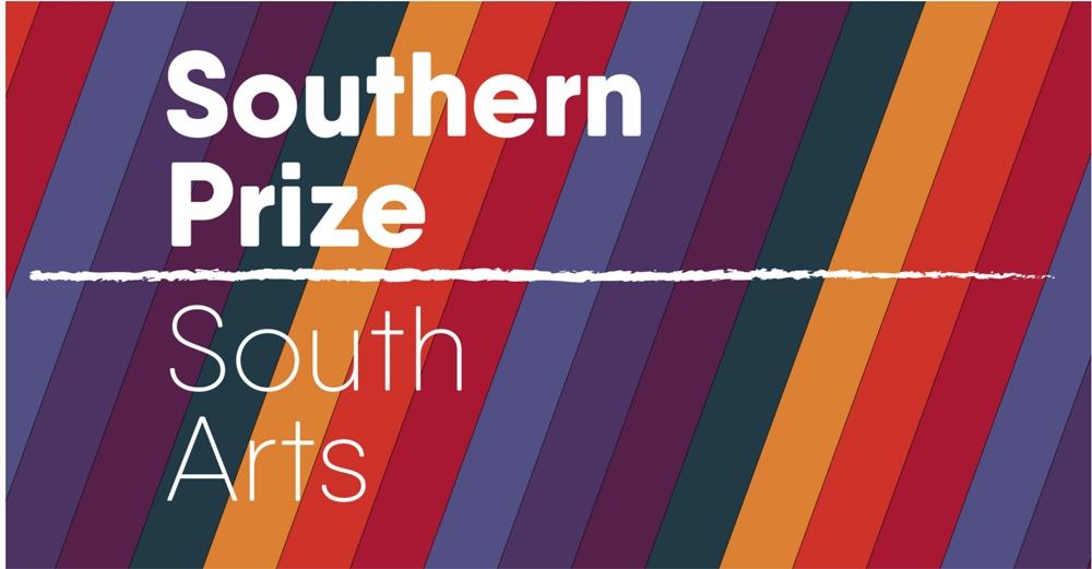 Southern_Prize.jpg