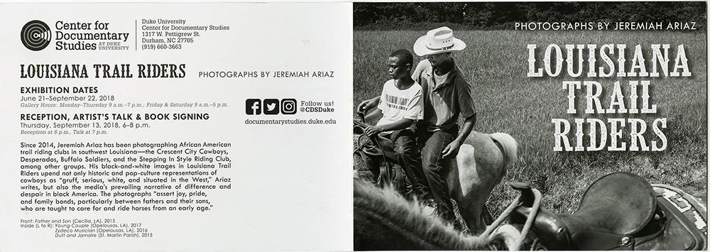 CDS_brochure.jpg