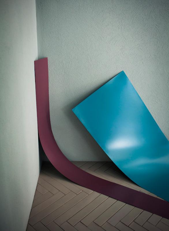 ©Studiopepe | Max&Co. | Paper Tornado