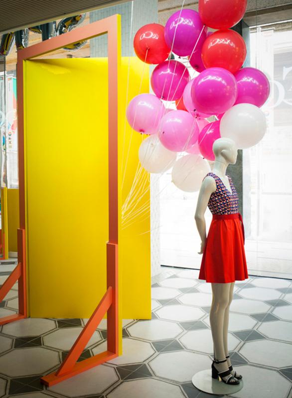 ©Studiopepe | Max&Co. | Secret Doors