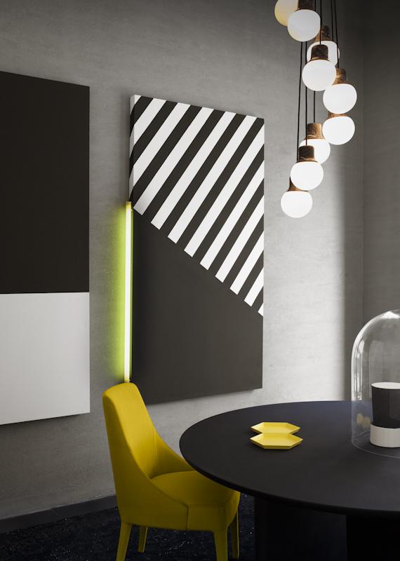©Studiopepe | Spotti Milano | Maxi Minimal