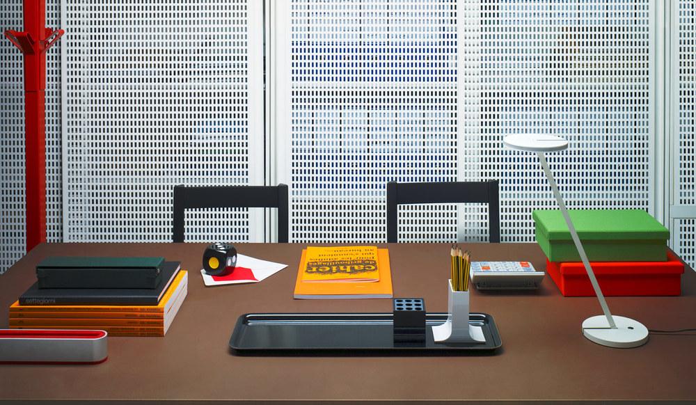 ©Studiopepe | Editorials | Case Da Abitare | Ufficio