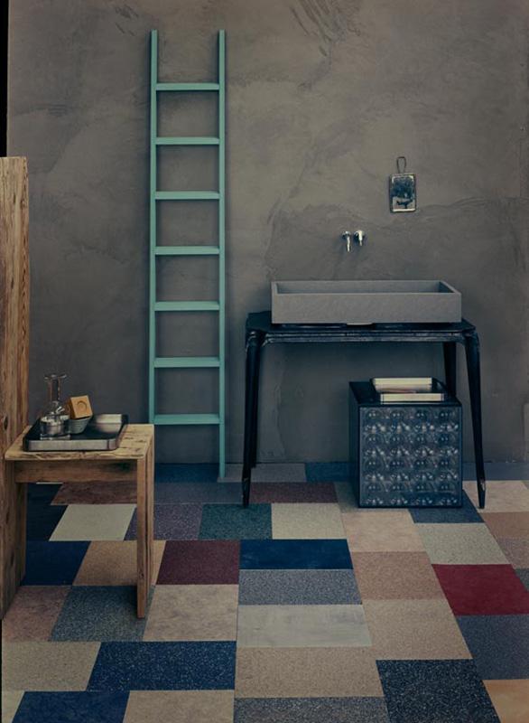 ©Studiopepe | Editorials | Elle Decor Italia | Primitivo Naturale