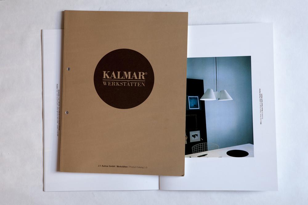 ©Studiopepe | Catalogues | Kalmar