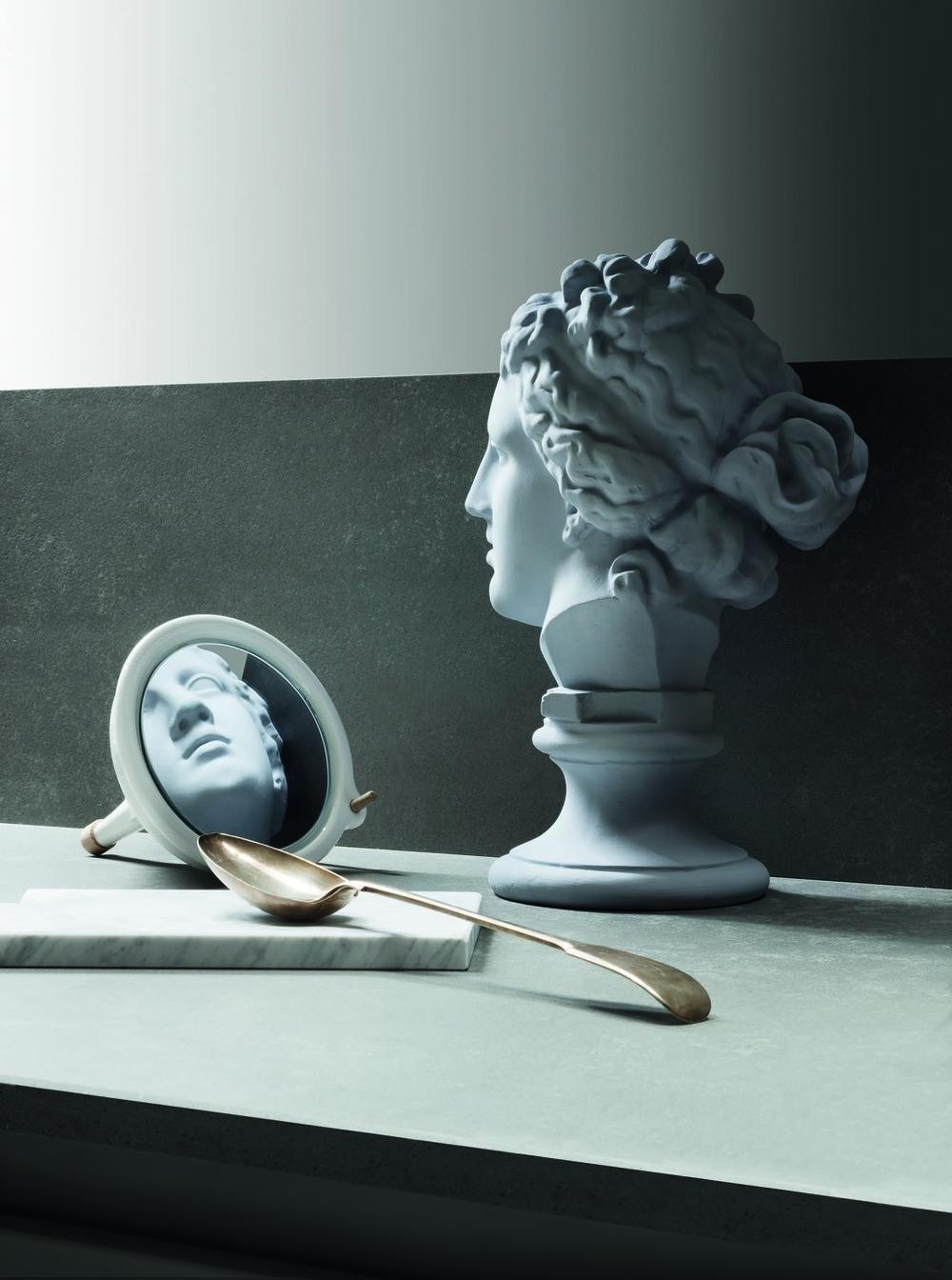 ©Studiopepe | Catalogues | Ernestomeda