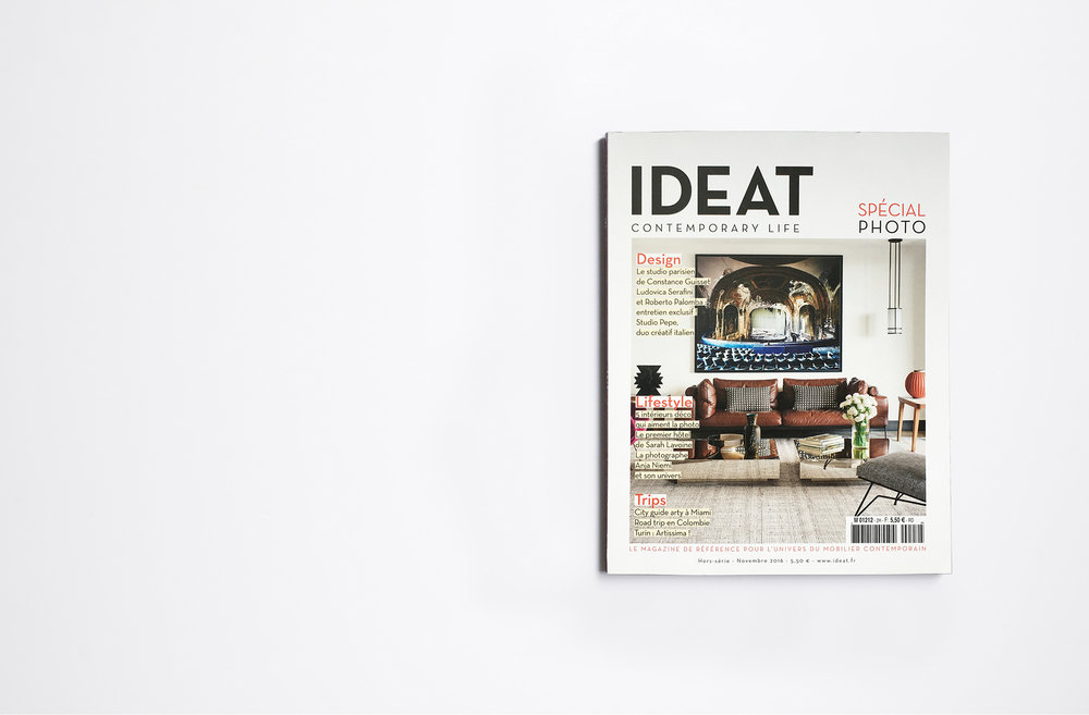 Ideat-01 web.jpg