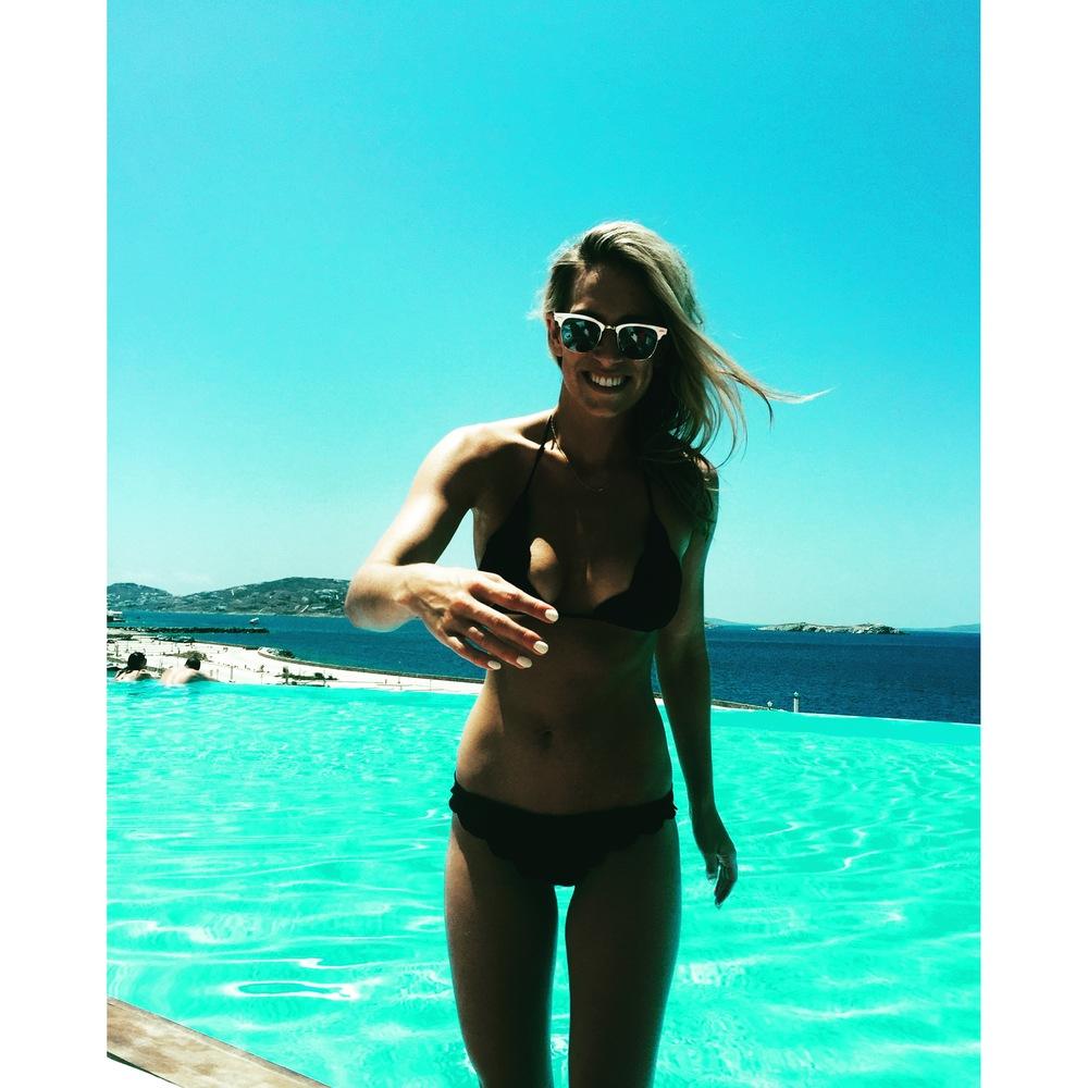 bikini shot .jpg