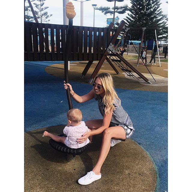 How good are parks? #MummyDaughter 💕🌸💓
