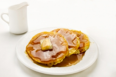 stock-photo-44dqm-pancakes-with-syrup.jpeg