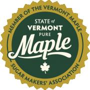 VMSMA_SEAL-member-vt-maple-sugarmaker-member.png